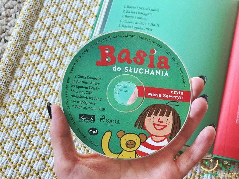 płyty-z-bajkami-dla-dzieci