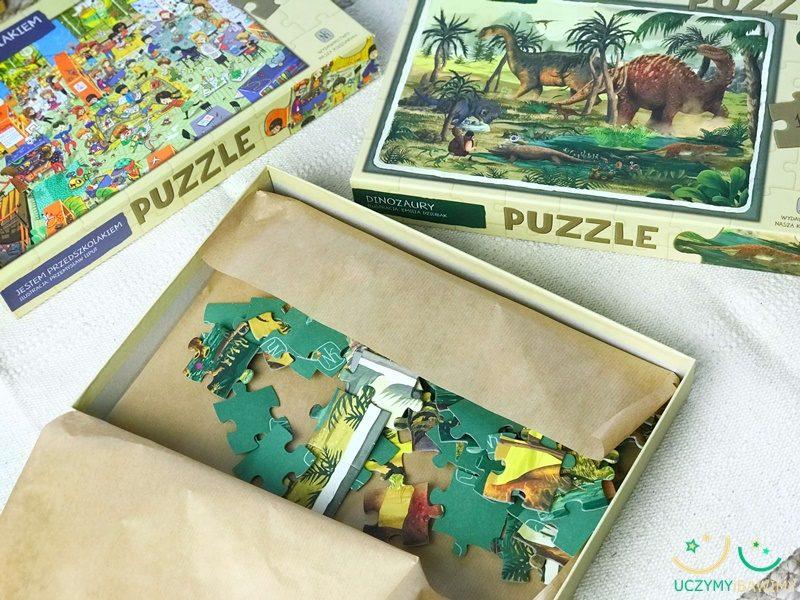 puzzle-dla-dzieci