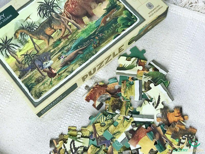 puzzle-emilia-dziubak