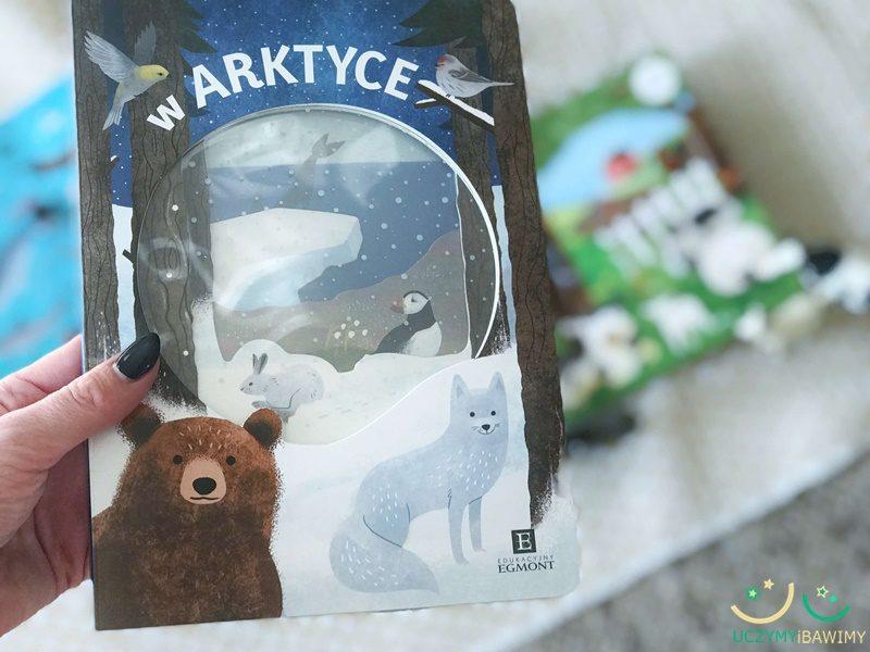 w-arktyce-egmont