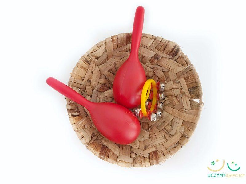 zabawki-malego-dziecko-montessori