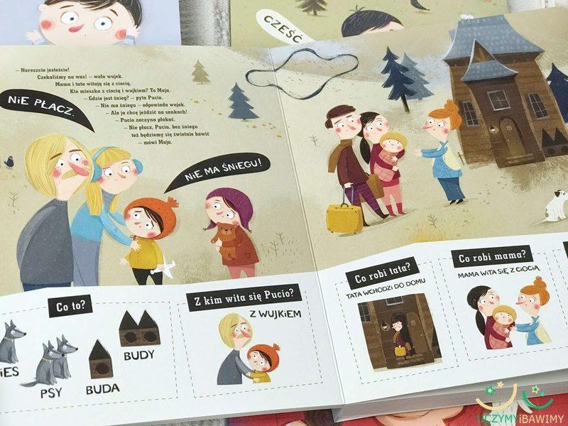 najlepsze-ksiazki-dla-dzieci