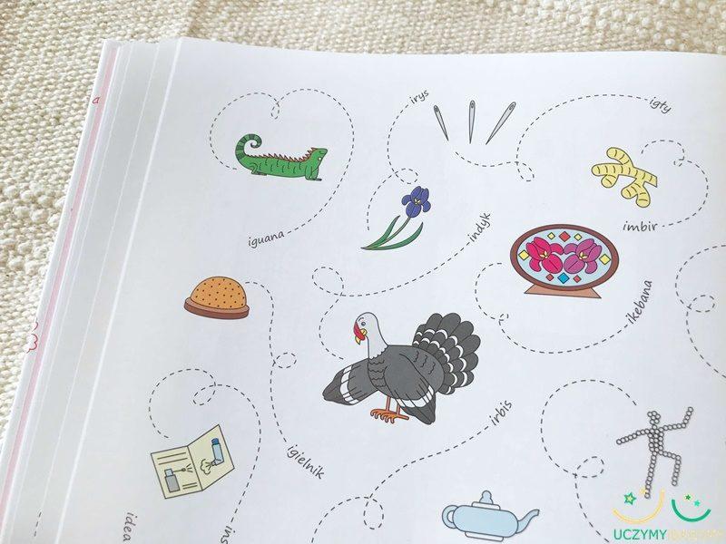 nauka-liter-ksiazki-dla-dzieci