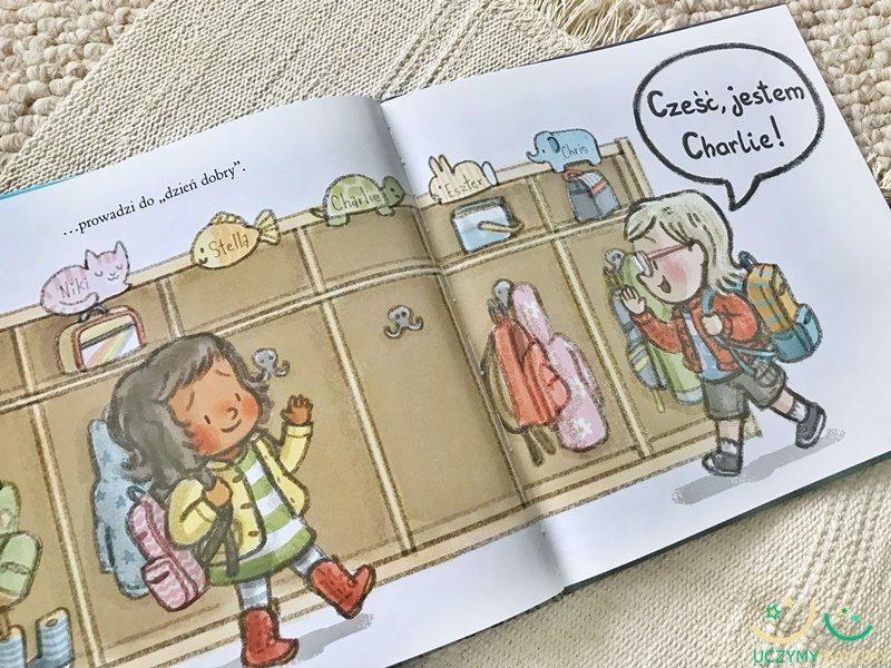 wazne-ksiazki-dla-dzieci