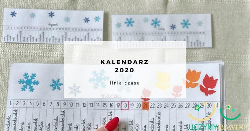 kalendarz-liniowy-2020