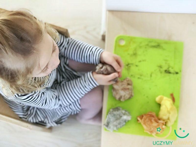 ciastolina-diy