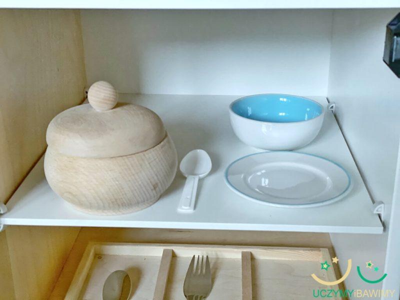 kuchnia-montessori