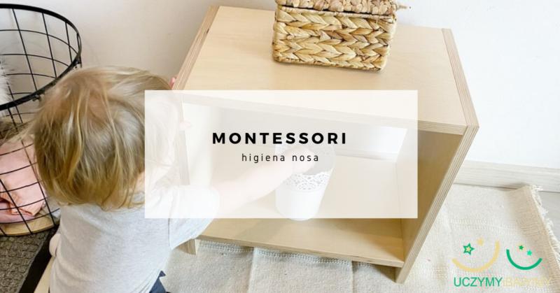 montessori-dom