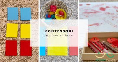montessori-zapoznanie-z-kolorami