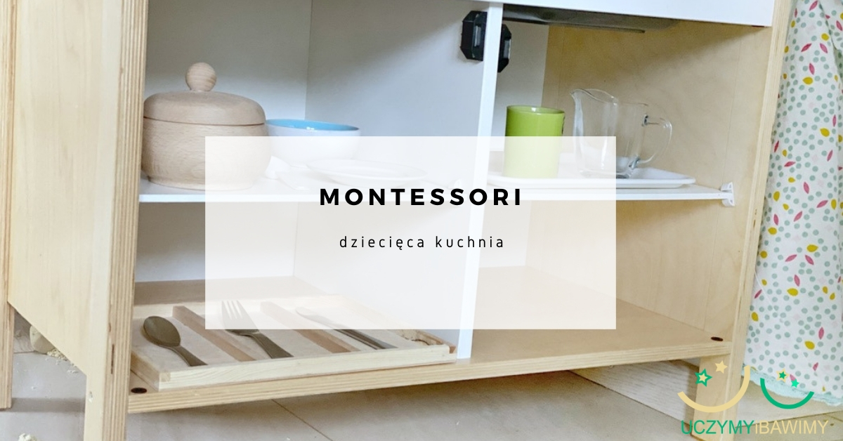 our-children-montessori-kitchen
