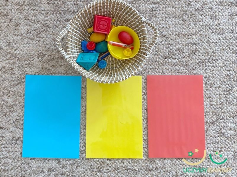 zabawy-z-kolorami