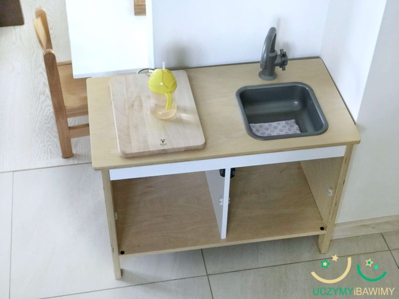 kitchen-montessori-diy
