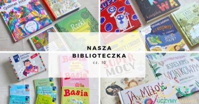 ksiazki-montessori-friendly