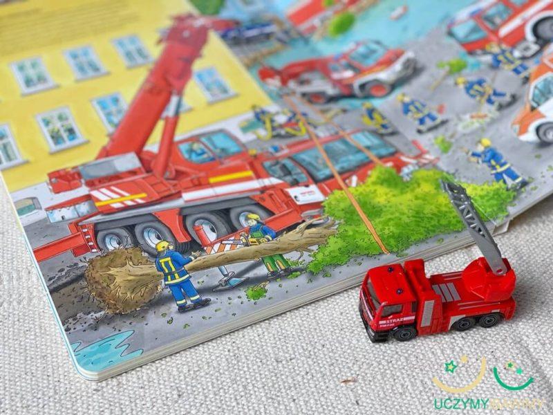 ksiazki-o-pojazdach-dla-dzieci