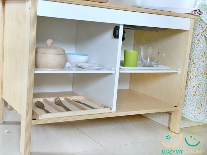 kuchnia-montessori-w-domu