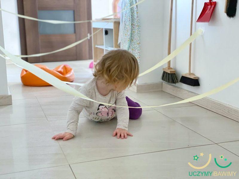 pajeczyna-zabawy-ruchowe