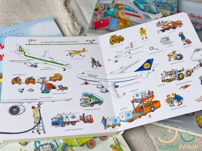 samolot-jak-przygotowac-dziecko-do-podrozy