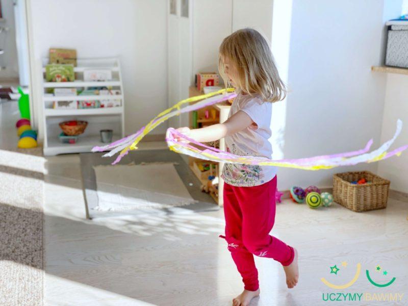 zabawy-dla-przedszkolaka