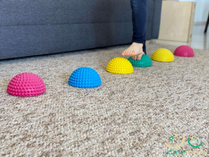 zabawy-sensoryczne-dla-dzieci