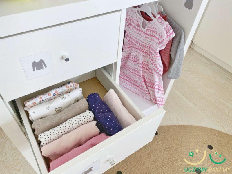 condo-skladanie-ubran