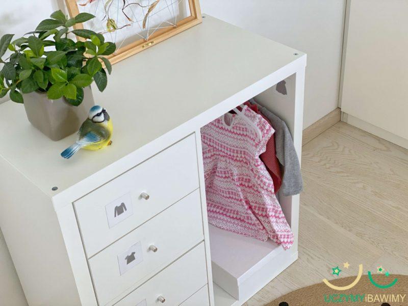 garderoba-montessori