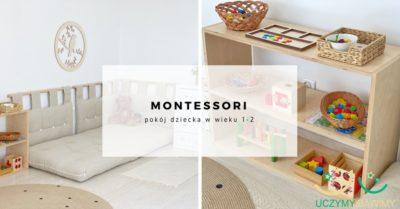 dom-w-stylu-montessori