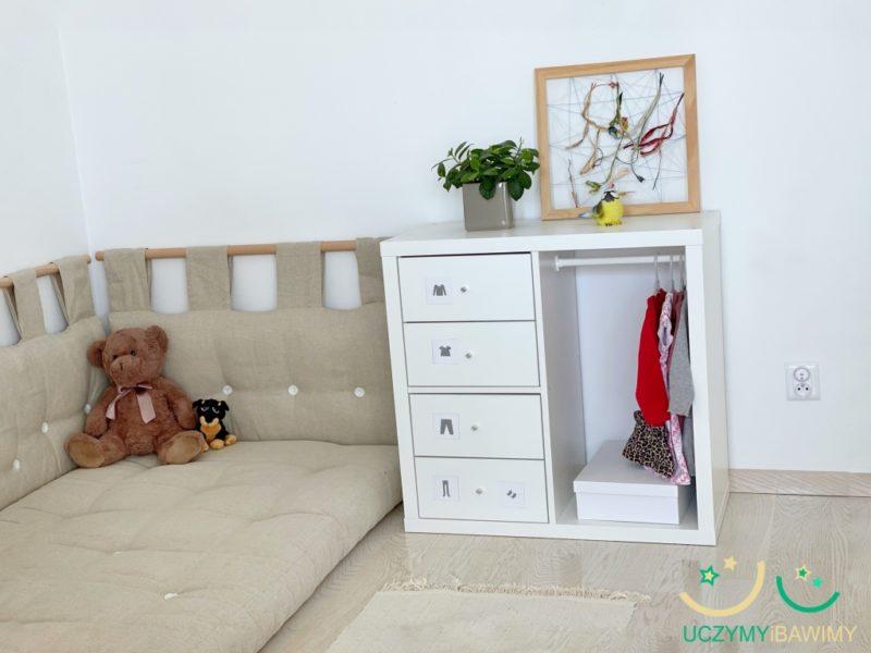 pokoj-dla-dziecka-montessori