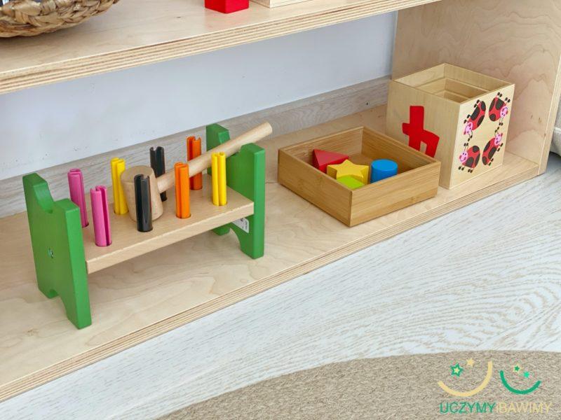 zabawki-dla-rocznego-dziecka