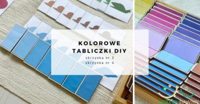 kolorowe-tabliczki-diy-zestaw-3-zestaw-4
