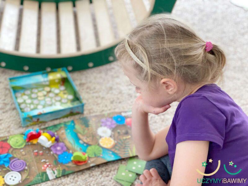 gra-planszowa-dla-przedszkolaka