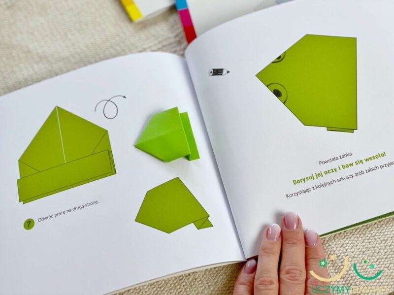 pierwsze-origami-egmont