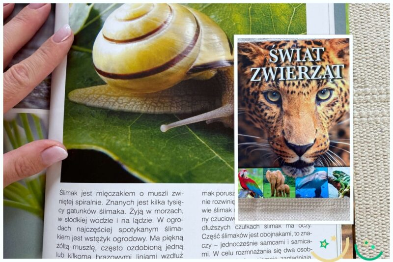 swiat-zwierzat-encyklopedia