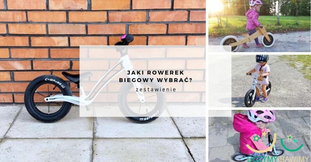 jaki-rower-biegowy-wybrac