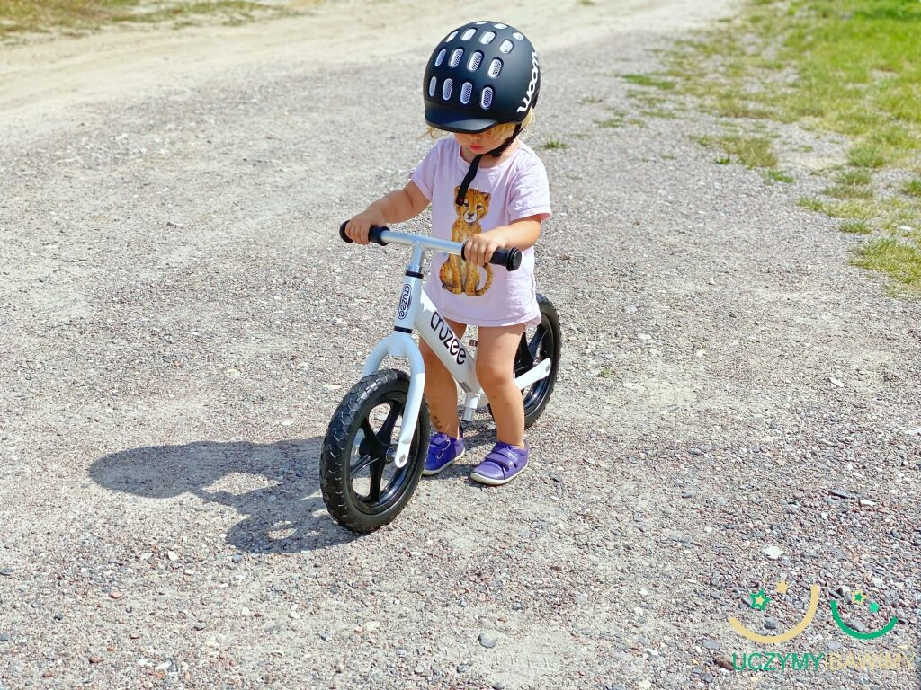 rowerek-biegowy-dla-dziecka