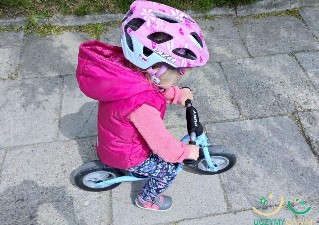 rowerek-biegowy-puky