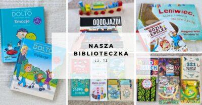 biblioteczka-przedszkolaka