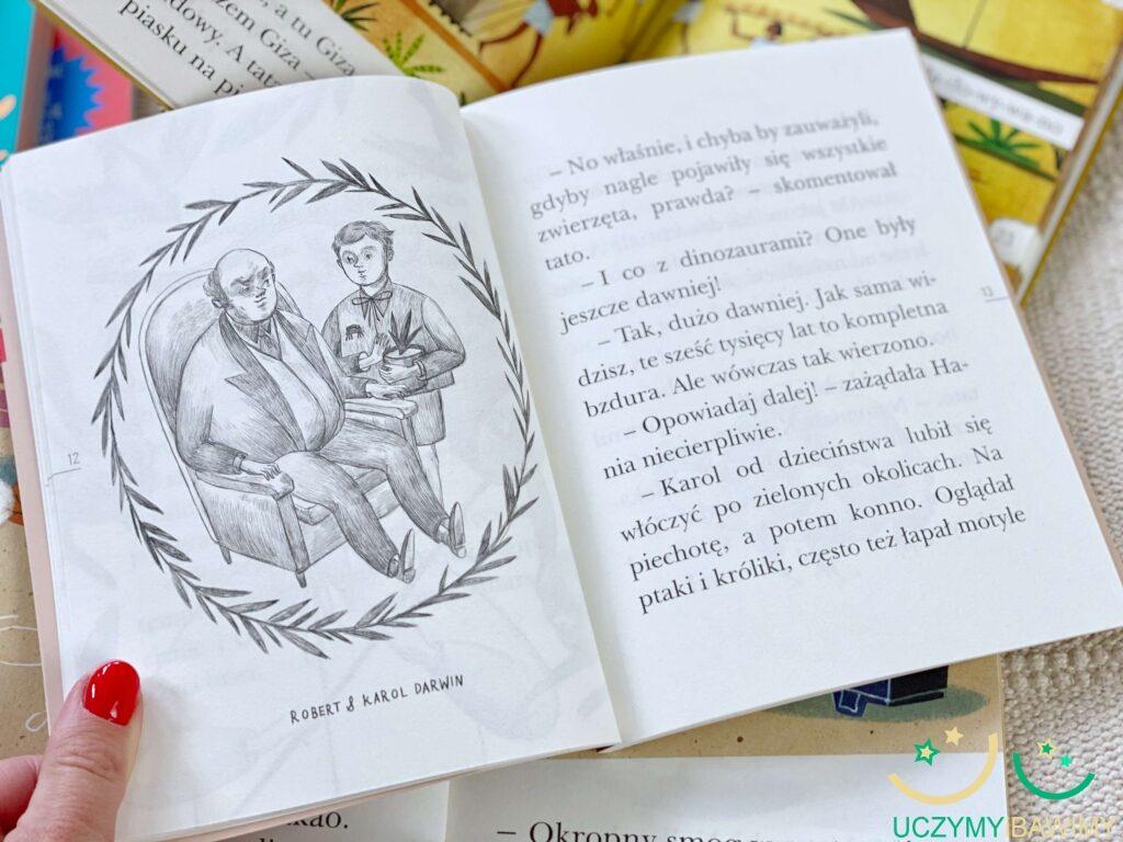 czytam-sobie-darwin-opowiesc-o-naszej-wielkiej-rodzinie