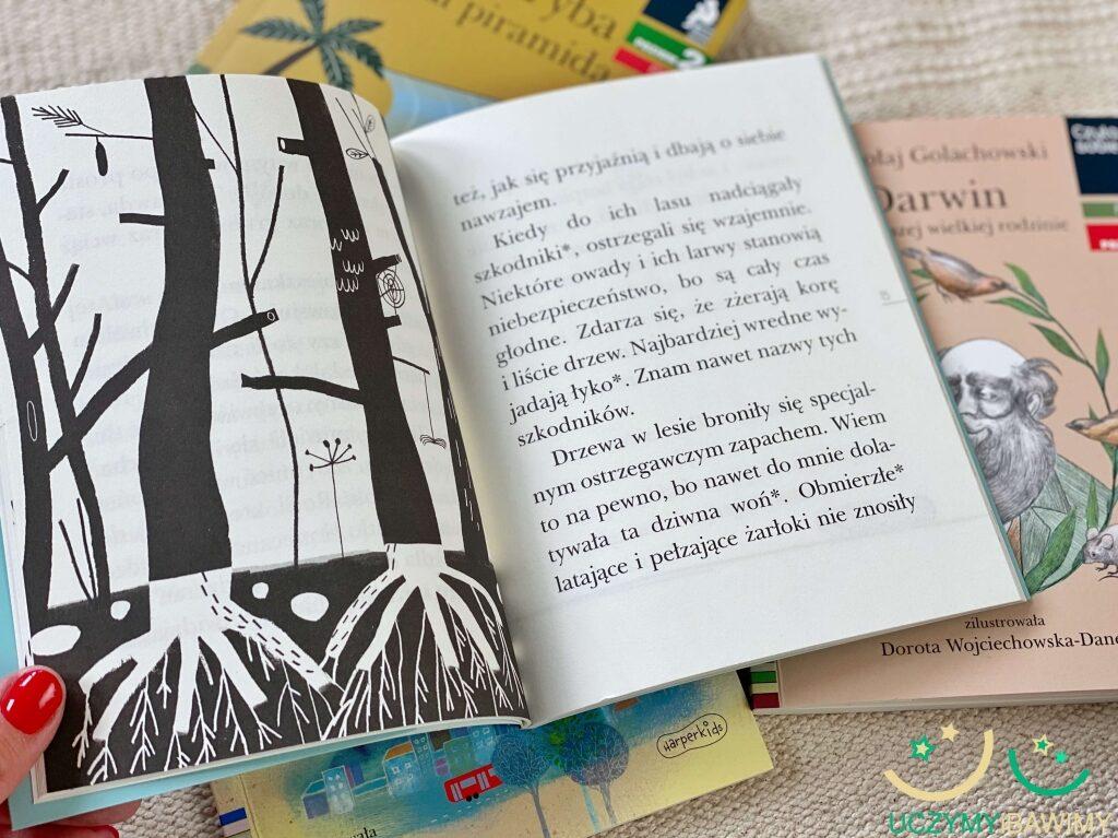 czytam-sobie-opowiesc-starego-drzewa
