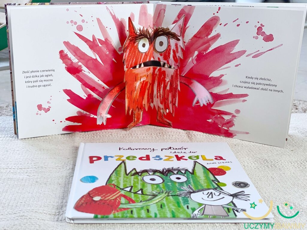 kolorowyt-potwor-idzie-do-przedszkola