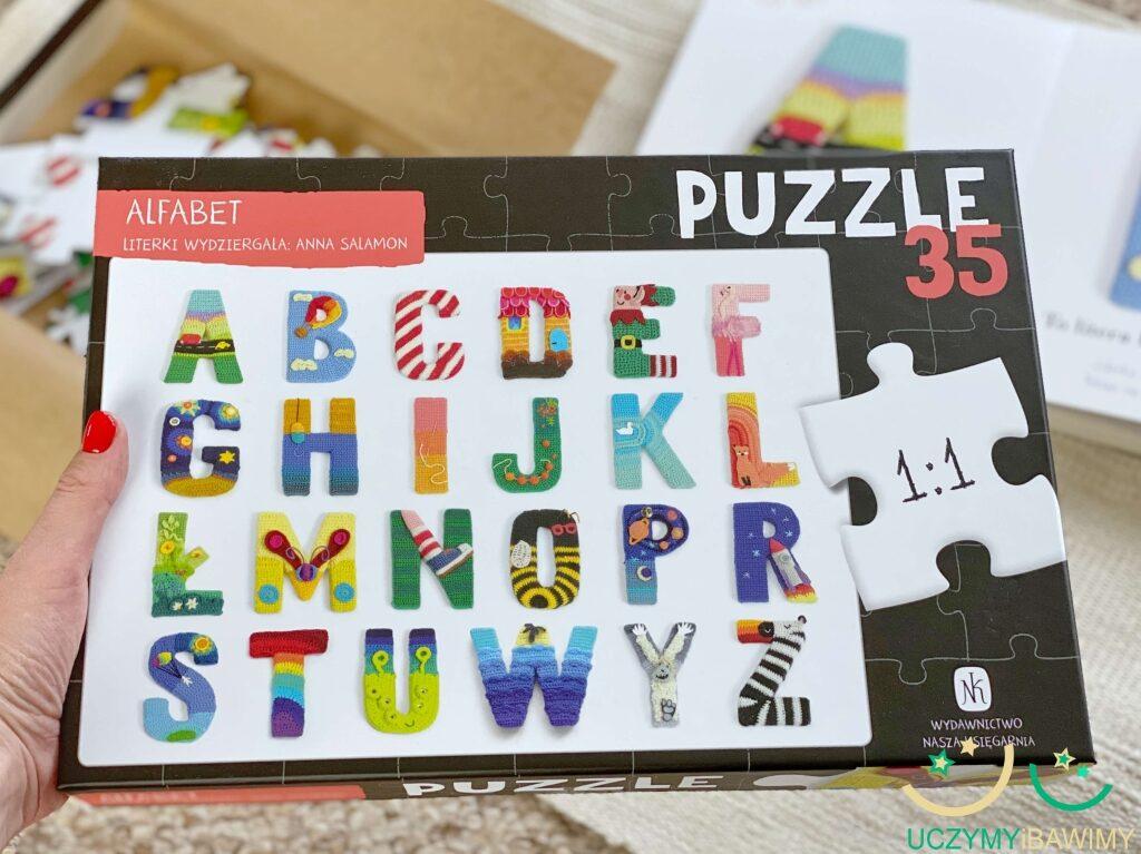 puzzle-z-literami