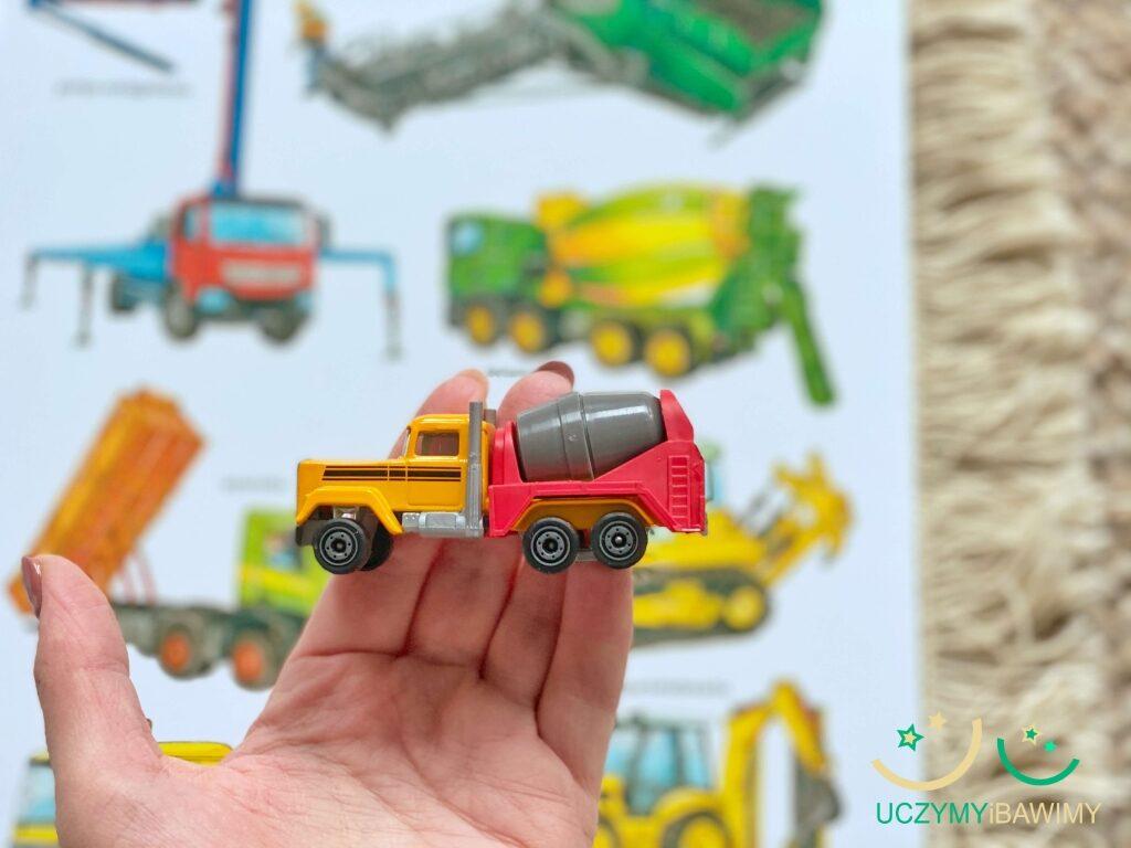 betoniarka-dla-dziecka