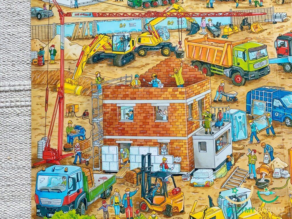 ksiazki-dla-dzieci-budowa