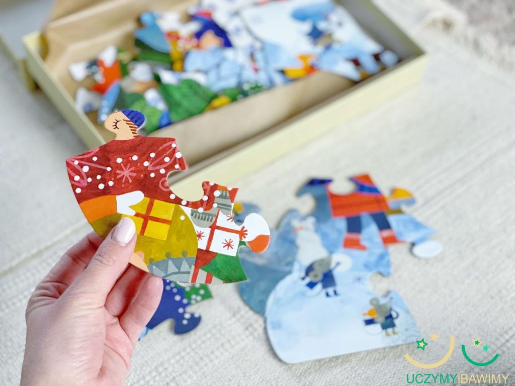 puzzle-boze-narodzenie