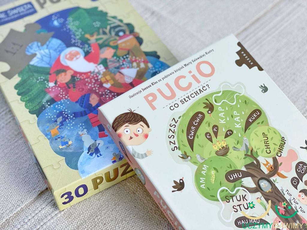 puzzle-pucio-magiczne-swieta