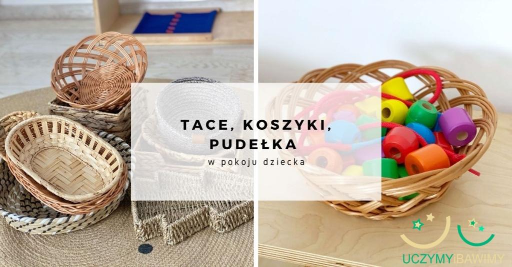 pudelka-tacki-koszyki-montessori