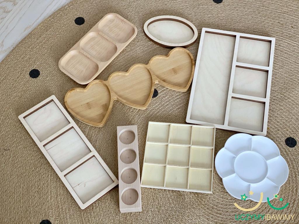 sortery-montessori