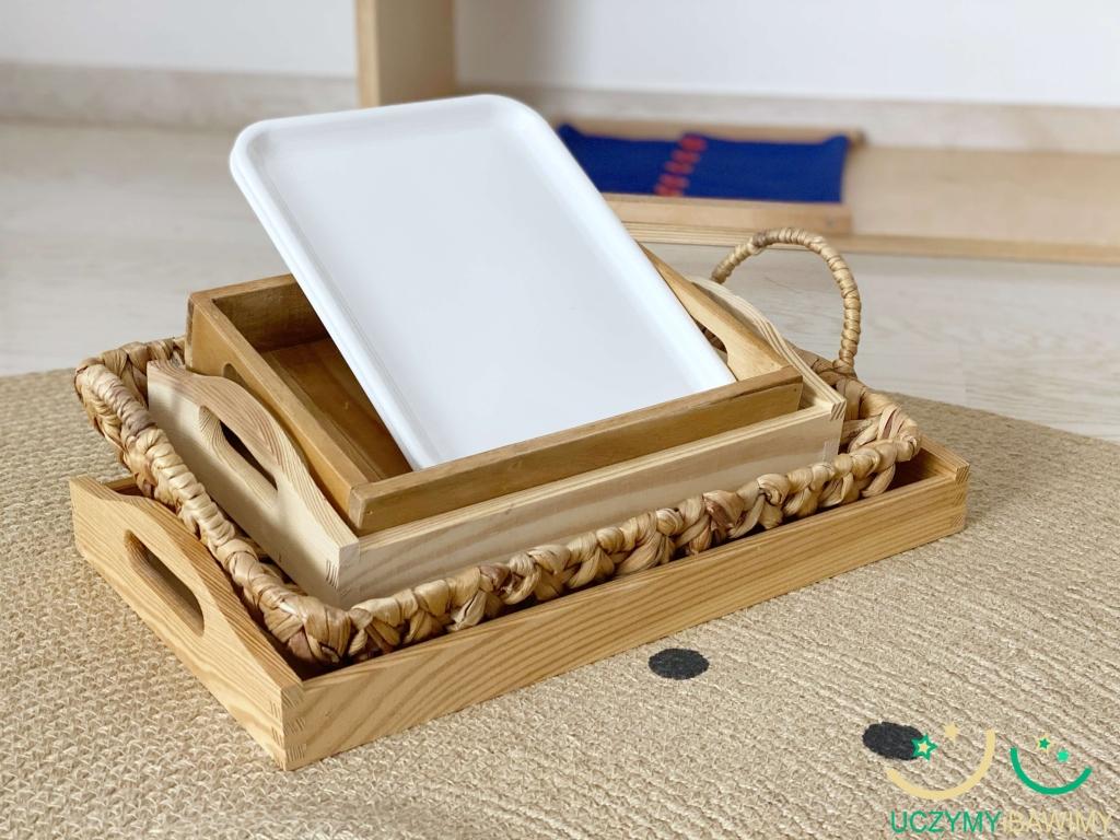 tace-drewniane-montessori