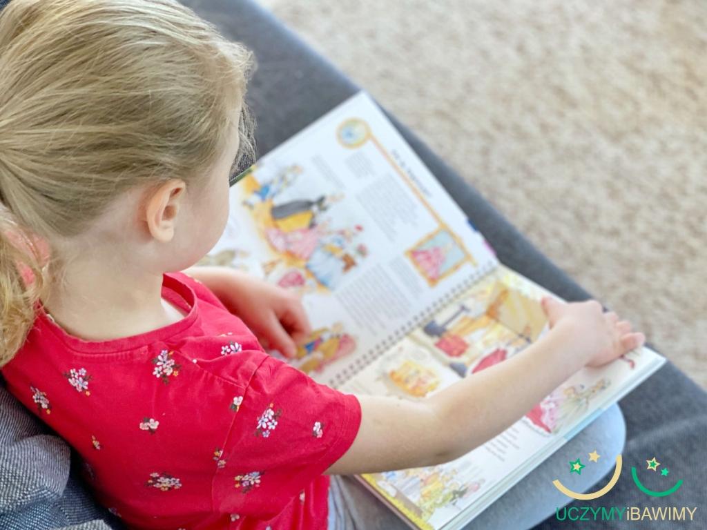ksiazki-dla-dzieci-montessori